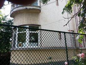 Casa de vânzare 10 camere, în Bucuresti, zona Ferdinand