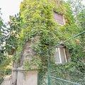 Casa de vânzare 10 camere, în Bucuresti, zona Alba Iulia