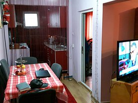 Casa de vânzare 2 camere, în Bucureşti, zona Industriilor