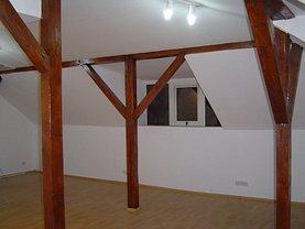 Casa de închiriat 2 camere, în Bucureşti, zona P-ţa Muncii