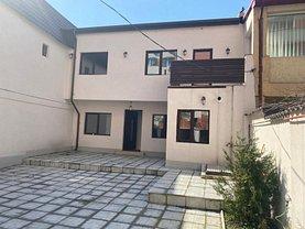 Casa de închiriat 5 camere, în Bucureşti, zona Colentina