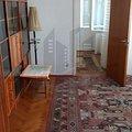 Apartament de vânzare 3 camere, în Bucuresti, zona Salajan