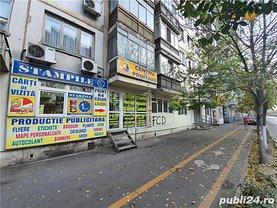 Garsonieră de vânzare, în Bucuresti, zona Dristor