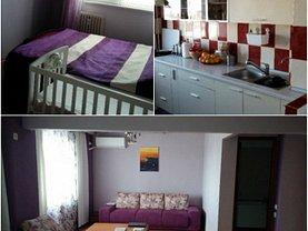 Apartament de închiriat 4 camere în Bucuresti, Timpuri Noi