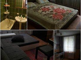 Apartament de închiriat 2 camere în Bucuresti, 1 Decembrie 1918