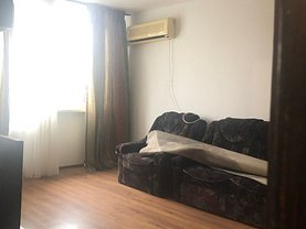 Apartament de închiriat 3 camere, în Bucuresti, zona Berceni