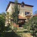 Casa de închiriat 11 camere, în Bucureşti, zona Theodor Pallady