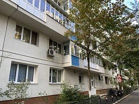 Apartament de închiriat 2 camere, în Bucureşti, zona 1 Mai