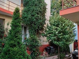 Casa 8 camere în Bucuresti, Central