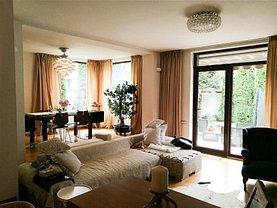 Casa de vânzare 5 camere, în Bucuresti, zona Titan