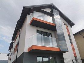 Apartament de vânzare 79 camere, în Bucuresti, zona Berceni
