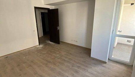 Apartamente Bucuresti, Berceni