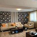 Apartament de vânzare 4 camere, în Bucureşti, zona Alexandru Obregia