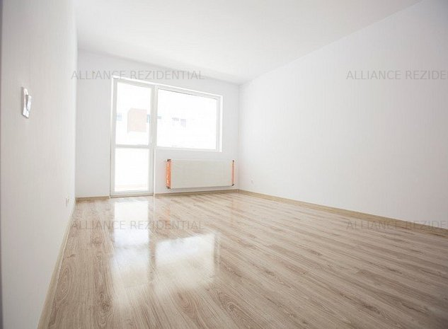 [SOS.OLTENITEI - ANSAMBLU GAMA] Apartament 3 camere 76mp - Proiect NOU! - imaginea 1