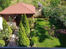 Casa de vânzare 7 camere, în Bucuresti, zona Oltenitei
