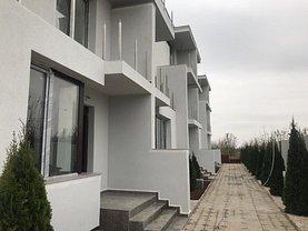 Casa de vânzare 4 camere, în Bucuresti, zona Oltenitei