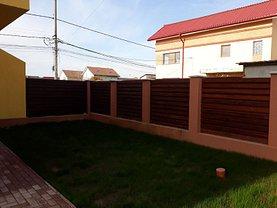 Casa de vânzare 5 camere, în Bucuresti, zona Aparatorii Patriei