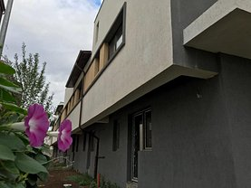 Casa de vânzare 4 camere, în Bucuresti, zona Metalurgiei