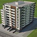 Teren constructii de vânzare, în Bucureşti, zona Alexandru Obregia
