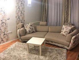 Apartament de închiriat 2 camere, în Timisoara, zona Dambovita