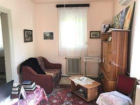 Casa de vânzare 2 camere, în Timisoara, zona Elisabetin