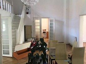 Casa de închiriat 10 camere, în Timisoara, zona Central