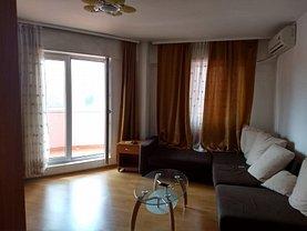 Apartament de închiriat 3 camere, în Bucuresti, zona Basarabia