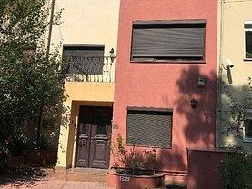 Casa de închiriat 4 camere, în Bucureşti, zona Floreasca