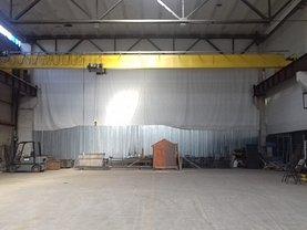 Închiriere spaţiu industrial în Bucuresti, Berceni