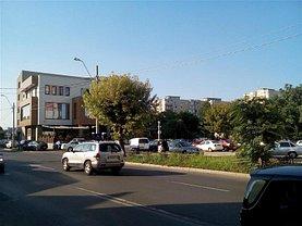 Garsonieră de vânzare în Bucuresti, Sebastian