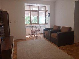 Apartament de închiriat 3 camere în Bucuresti, Centrul Istoric