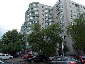Apartament de vânzare 4 camere în Bucuresti, Sebastian