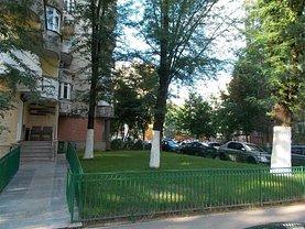 Apartament de vânzare 2 camere, în Bucuresti, zona Sebastian
