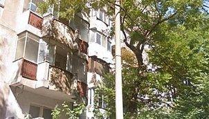 Apartamente Bucureşti, Brâncoveanu