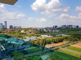 Apartament de vânzare 2 camere, în Bucureşti, zona Floreasca