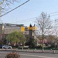 Apartament de vânzare 2 camere, în Bucureşti, zona Tineretului