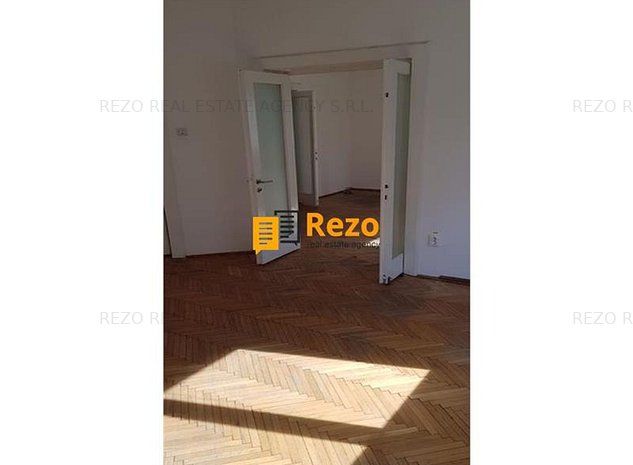 Apartament 6 camere Dacia - imaginea 1