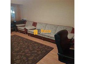 Apartament de vânzare 2 camere, în Bucureşti, zona Alexandru Obregia