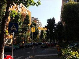 Apartament de vânzare 4 camere, în Bucureşti, zona Rahova