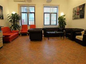 Casa de închiriat 20 camere, în Bucuresti, zona Bucurestii Noi