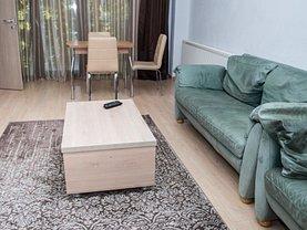 Apartament de vânzare sau de închiriat 2 camere, în Bucureşti, zona P-ţa Victoriei