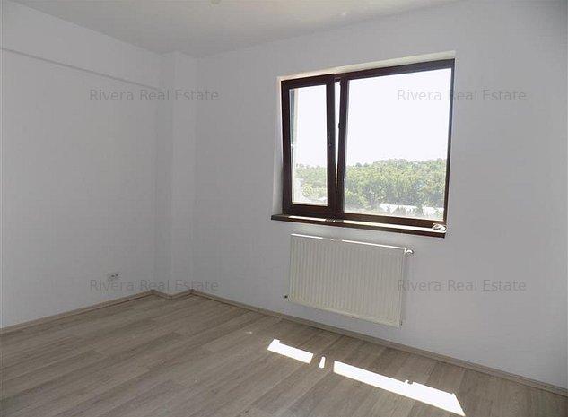 Apartament 1 camera | Bucium | Pleiada | Mijloc de transport - imaginea 1
