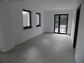 Apartament de vânzare 3 camere în Iasi, Central