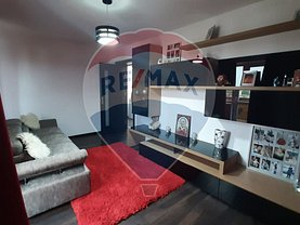 Apartament de vânzare 3 camere, în Focşani, zona Central