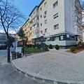 Apartament de vânzare 3 camere, în Focşani, zona Ultracentral
