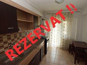 Apartament de vânzare 3 camere, în Focsani, zona Est