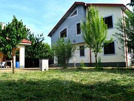 Casa de vânzare 5 camere, în Focsani, zona Periferie