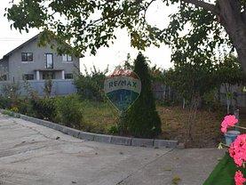 Casa de vânzare o cameră, în Focsani, zona Sud