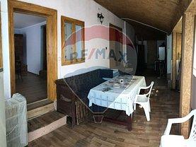 Casa de vânzare 6 camere, în Budesti