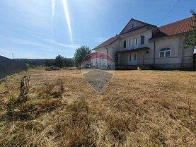 Casa de vânzare 4 camere, în Odobeşti, zona Nord-Vest